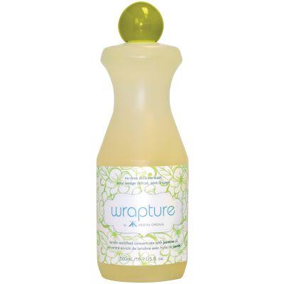 Eucalan Fine Fabric Wash 16.9Oz Jasmine - 50071