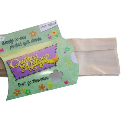Quilters Hangup Muslin - QH-300