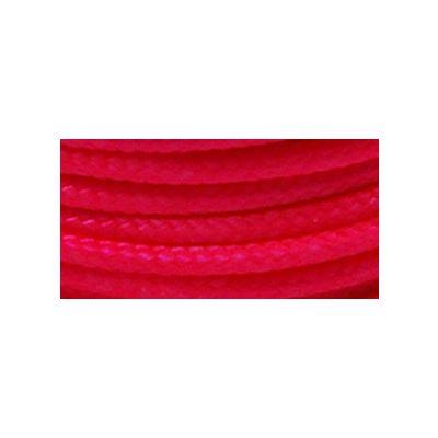 Parachute Cord 1.9Mmx100' Neon Pink - PARA95-10025