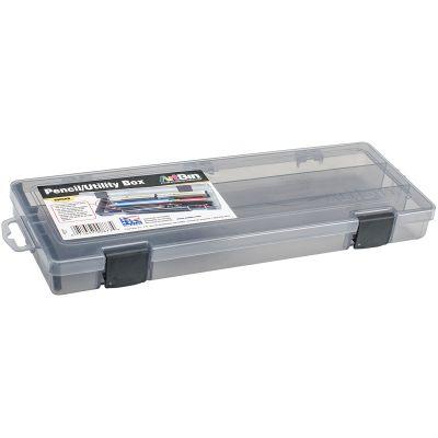 Artbin Pencil Box 12.38