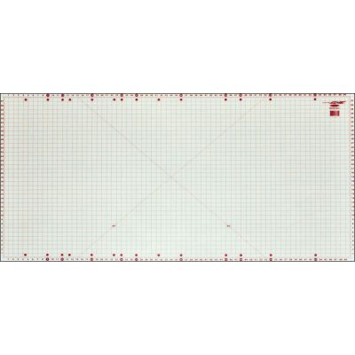 Sullivans Super Size Cutting Mat 40