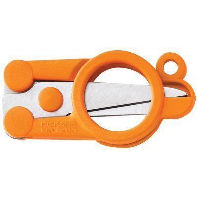 Fiskars Folding Scissors 4