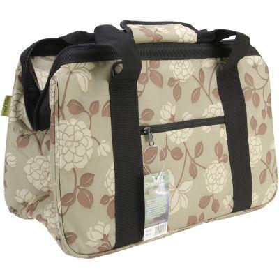 Janetbasket Eco Bag 18