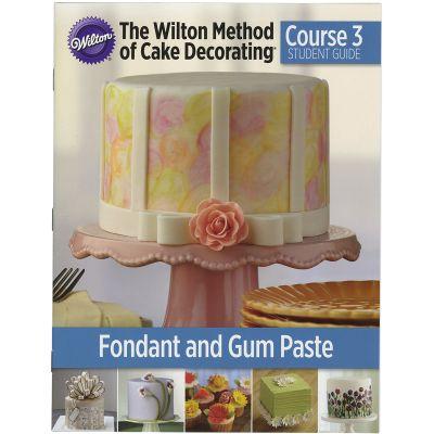 Wilton Lesson Plan In English Course 3  - W4082