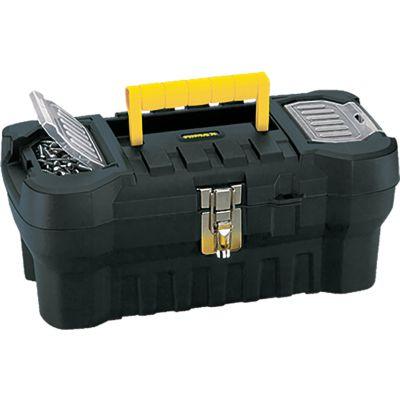 Rimax Heavy Duty Box 16
