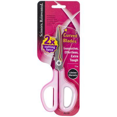 All Purpose Scissors 7