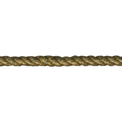 Simplicity Jumbo Metallic Twisted Cord 1/2