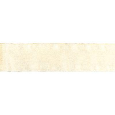 Offray Sheer Asiana Ribbon 1/4