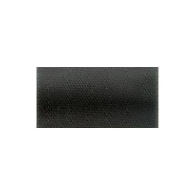 Offray Grosgrain Ribbon 1 1/2