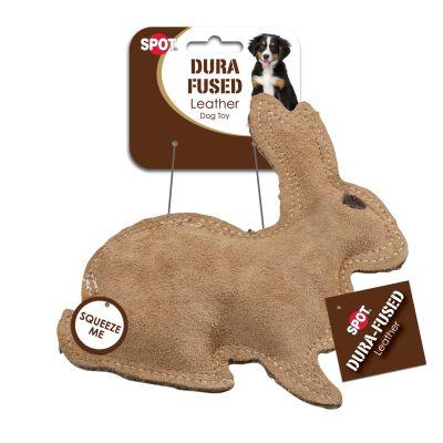 Dura Fused Leather Rabbit  - 4205