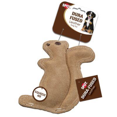 Dura Fused Leather Squirrel  - 4206