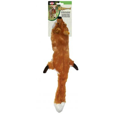 Skinneeez Stuffing Free Dog Toy 23