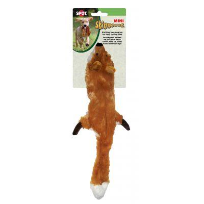 Skinneeez Stuffing Free Dog Toy 14