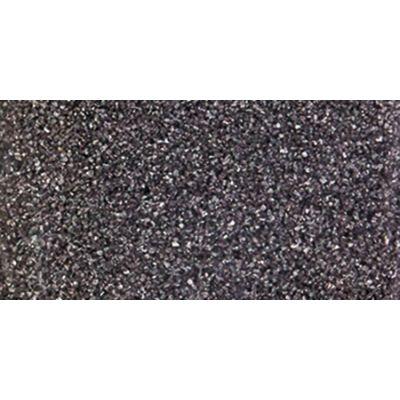 Sand W/Glitter 28.8Oz Black - RS62-23099