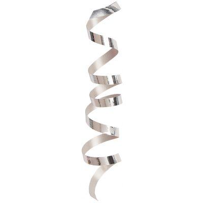 Metallic Curling Ribbon .187