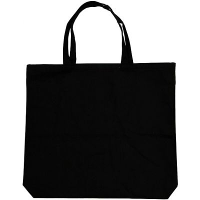 Large Tote 18