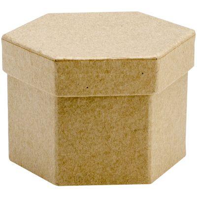 Paper Mache Boxes Classpack 24Pc Assortment 2