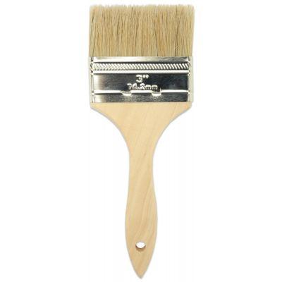 Chip Brush 3