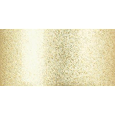 Glitter Spray 6Oz Gold - DM-G-831
