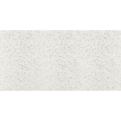 Glitter Spray 6Oz Silver - DM-G-832