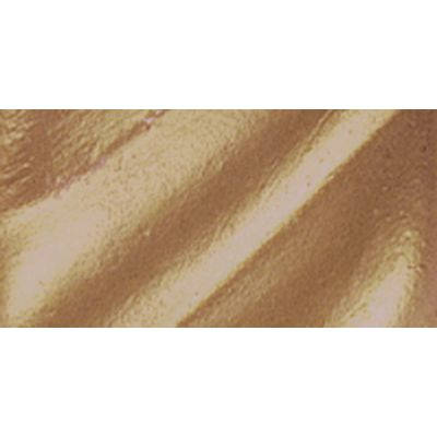 Rub 'N Buff Metallic Wax Finish .5Oz Gold Antique - 76362