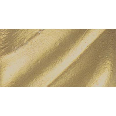 Rub 'N Buff Metallic Wax Finish .5Oz Gold Leaf - 76361