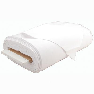 Richlin Fabrics Birdseye Diaper Cloth 36