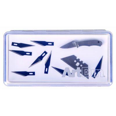 Artbin Magnetic Slim Line Case 3.75