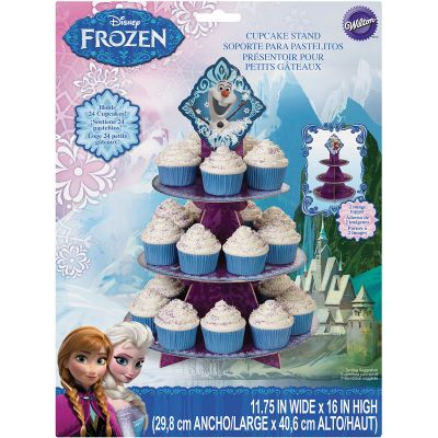 Treat Stand Frozen 11.75