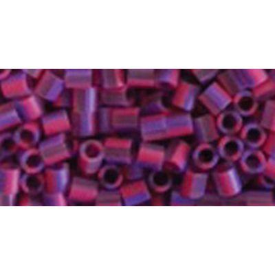 Perler Striped Beads 1,000/Pkg Cherry Blossom - PSBB05-15174