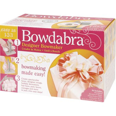 Bowdabra Bowmaker Tool  - BOW1003