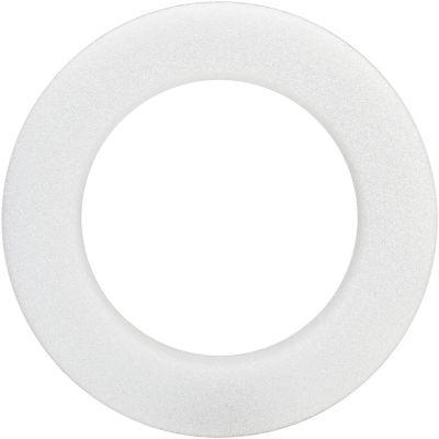 Styrofoam Wreath 16