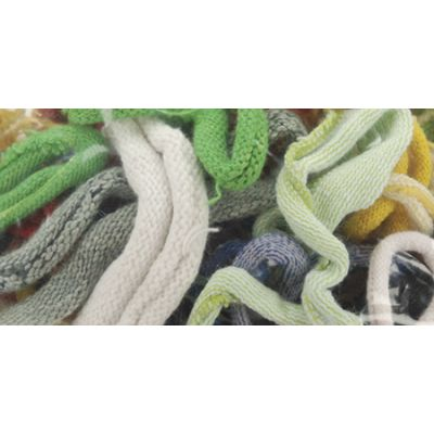 Cotton Weaving Loops 5Oz Assorted - 148-1799