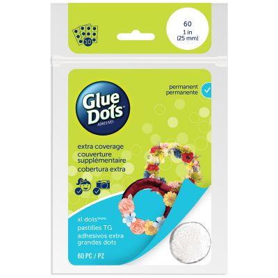 Glue Dots 1