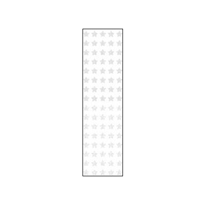 Mrs. Grossman'S Stickers Micro Stars - MG199-22443