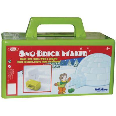 Sno Brick Maker  - OC8329