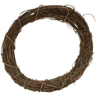 Darice Grapevine Wreath 8