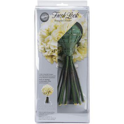 Fresh Look Bouquet Holder 4.5