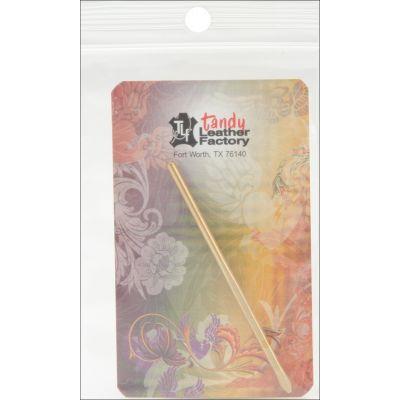 Perma Lok Lacing Needle For .094