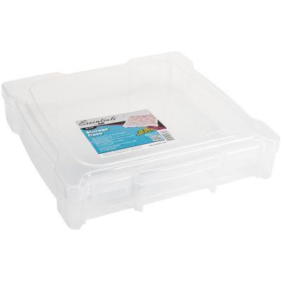 Artbin Essentials Box 14.125