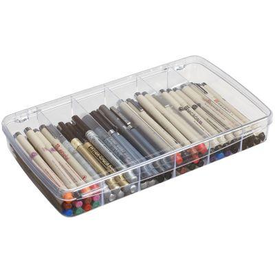 Artbin Prism Box 6 Compartments 11.5