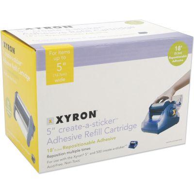 Xyron 500 Refill Cartridge 5