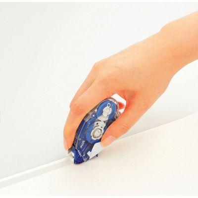 Plus High Capacity Glue Tape Dispenser .33