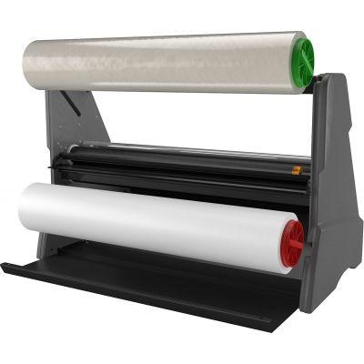 Xyron Xm2500 Laminate/Adhesive Cartridge Set Refill - 405300
