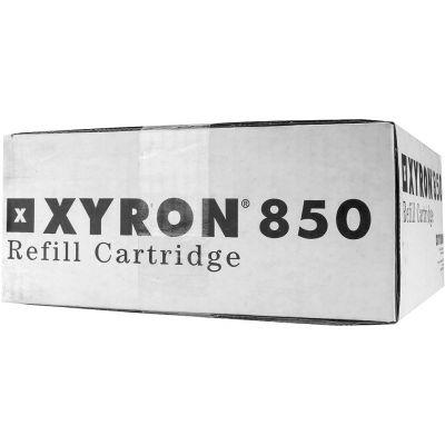 Xyron 850 Laminate Refill Cartridge 8.5