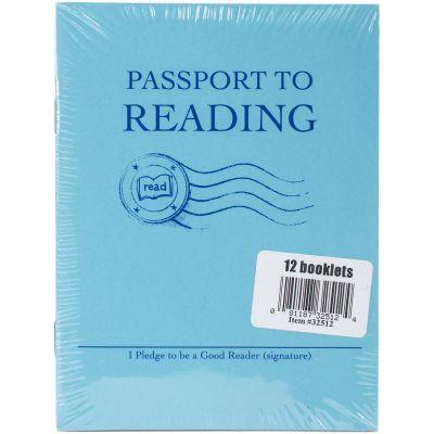 Passport 4.5