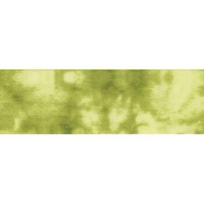 Wrights Single Fold Satin Fancy Blanket Binding 2