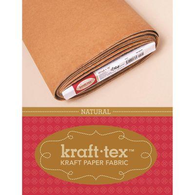 Kraft Tex Kraft Paper Fabric 19