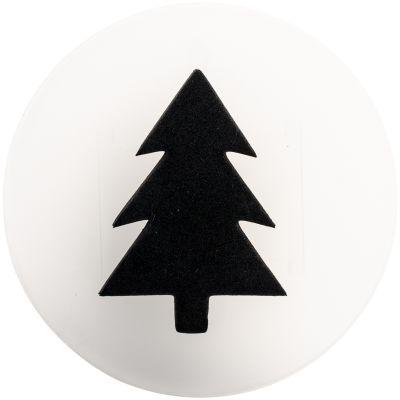 Heidi Swapp Stamp Tree - HS313236