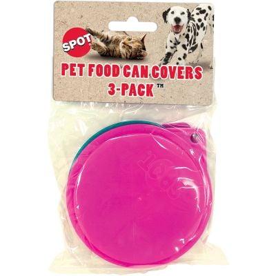 Pet Food 3.5
